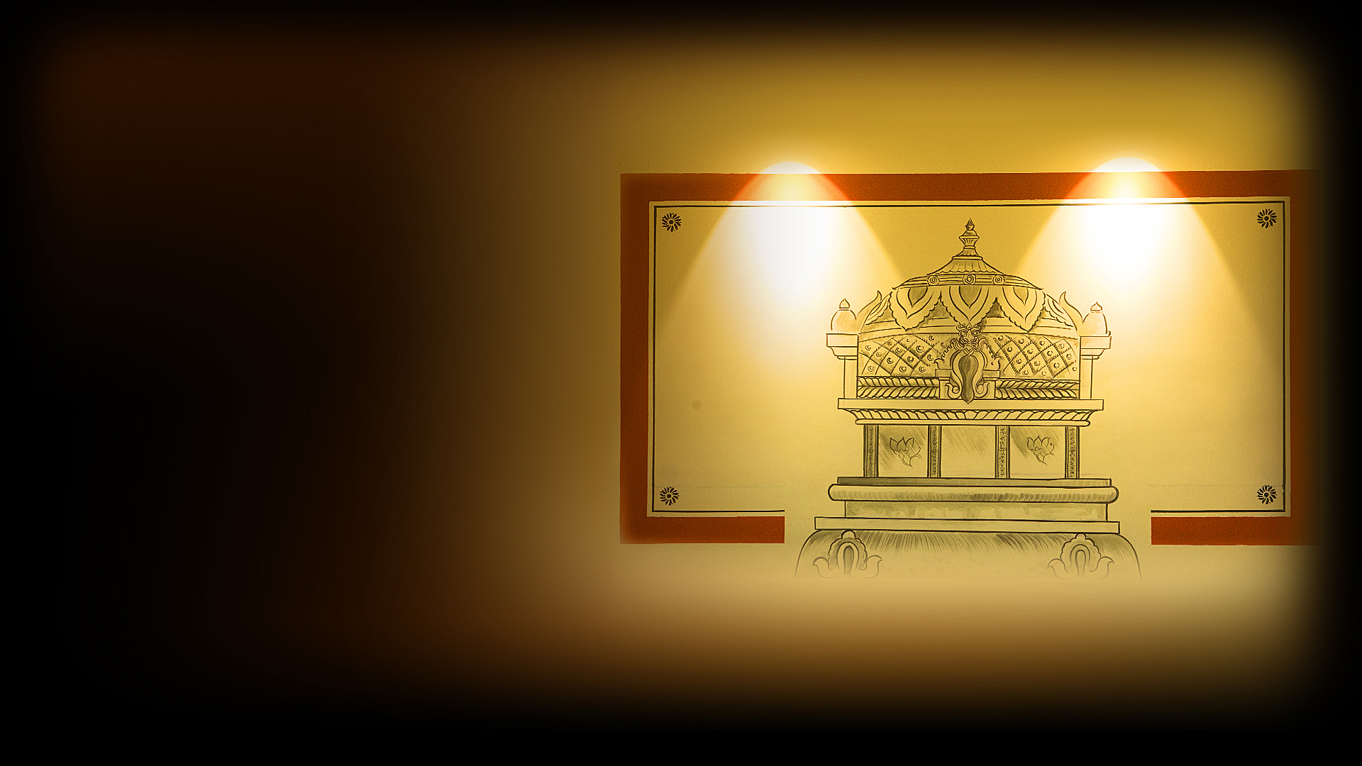 Vasantabhavan | Home Page